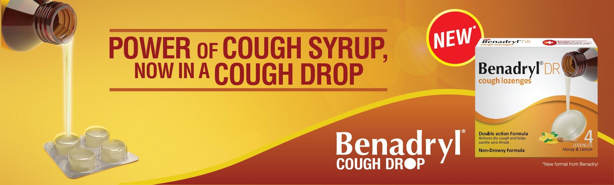 benadryl-kv-banner-new.jpg